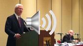 MS Public Broadcasting Audio