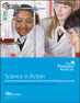 Science in Action Report