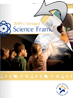 Abridged 2009 NAEP Science Framework
