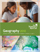 2010 NAEP Geography Report Cover