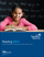 2011 NAEP Reading Report Card