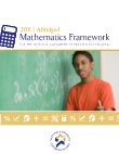 Abridged 2011 NAEP Mathematics Framework