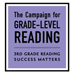 Campaign for Grade-level Reading